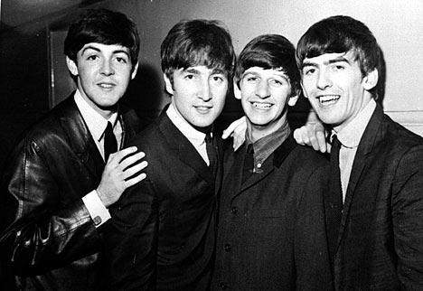 the-beatles-260397